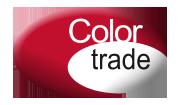 color trade